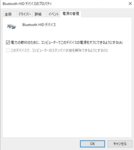 20190430_01.png